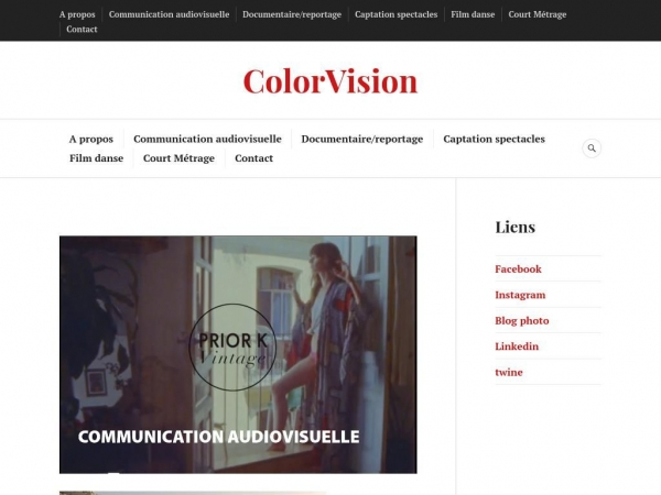 colorvision.fr